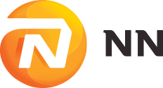 NN Belgium – Insurance