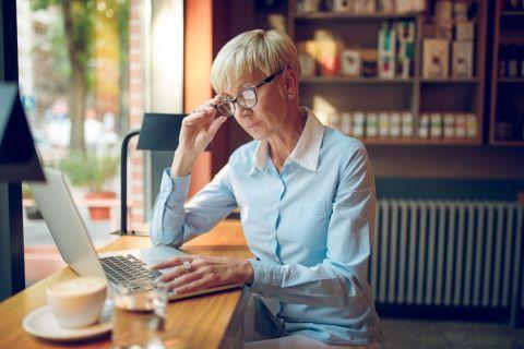 Onbeperkt bijverdienen na je pensioen: waar moet je op letten?
