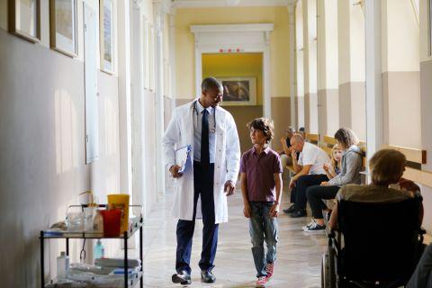 bbm_hospital11.jpg