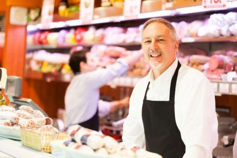 Vrij Aanvullend Pensioen voor Zelfstandigen Scala Free Pension: de must voor elke zelfstandige