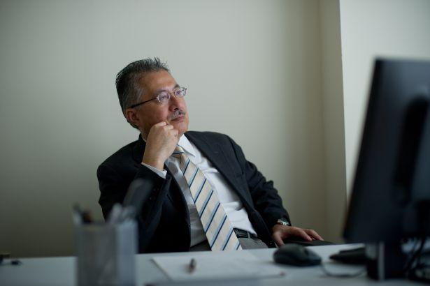 Groepsverzekering voor bedrijfsleiders Scala Executive: een aanvullend pensioen voor bedrijfsleiders
