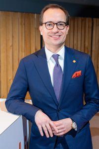 Joost Van Ginkel