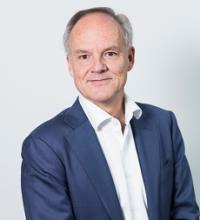 Peter Van Ooijen