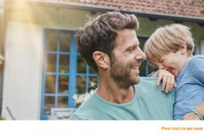 Epargner regulierement cest possible avec une assurance-vie