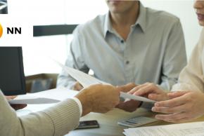 Bedrijfsleidersverzekering Assurance dirigeant d'entreprise