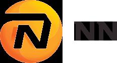 NN Belgium – Verzekeringen